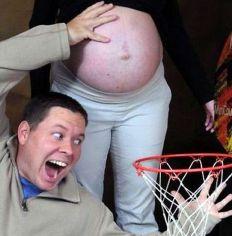 funny-pregnancy-3