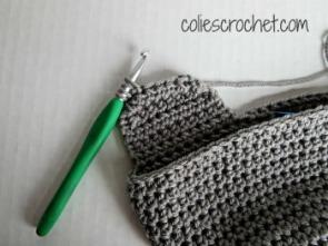 Favorite Team Football Helmet Pattern   Colie's Crochet
